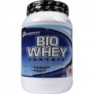 Bio Whey Protein (900g) - Performance