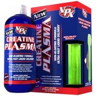 Creatine Plasma (240ml) - VPX