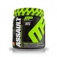 Assault (522 g) - Muscle Pharm