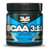 BCAA 3:1:1 300g - 3VS Nutrition