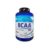 BCAA Science Mastigável (200tabs) - Performance