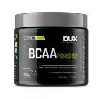 BCAA POWDER - POTE 200G DUX