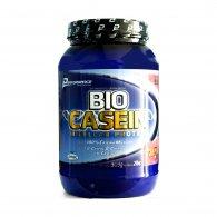 Bio Casein (900g) - Performance