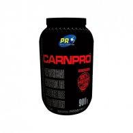 CarnPro (900g) - Probiótica (Validade 10/2016)