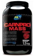 Carn Pro Mass (1,5 kg) - Probiótica