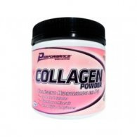 Collagen Powder (300g) Performance