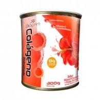 Colágeno Hidrolisado c/ Sabor (300g) - Bioprim