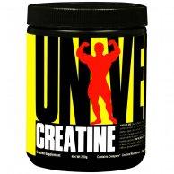 Creatina (200g) - Universal Nutrition