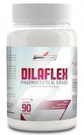 Dilaflex 90 cápsulas - Bodyaction