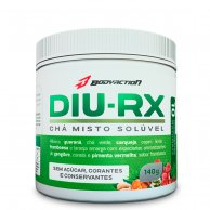 DIU-RX - Body Action - 140g