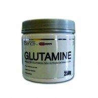 Glutamine (250g) - Procorps