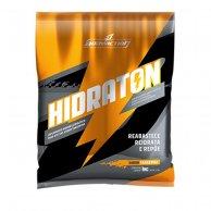 Hidraton 1kg - Bodyaction