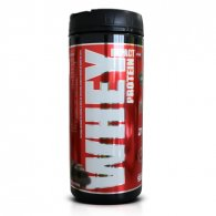 Impact Whey Protein 900g - Procorps