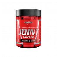 Joint Triflex 60 cápsulas - Integralmedica