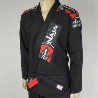 Kimono Extreme Jiu Jitsu - Naja