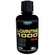 L-Carnitina 1000 (400ml) - Probiótica