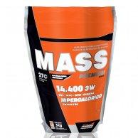 Mass Premium 3kg - New Millen