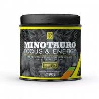 Minotauro Focus 300g - Iridium Labs
