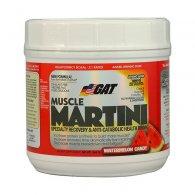 Muscle Martini (365g) - GAT