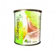 Colágeno Hidrolisado Natural (300g) - Bioprim