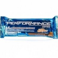 Performance Bar (70g) - Performance