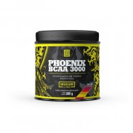 Phoenix BCAA 300g powder - Iridium Labs