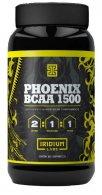 Phoenix BCAA 120 comprimidos - Iridium Labs