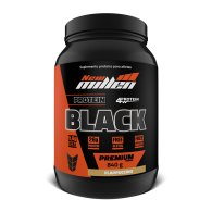 Whey Protein Black 900g - New Millen