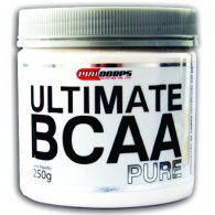 Ultimate BCAA Pure (250g) - ProCorps