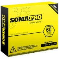 SomaPRO 60 comprimidos - Iridium Labs