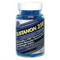 Sustanon 250 (42 tabs) - Hi-Tech Phamarceuticals