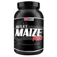 Waxy Maize (1,5kg) - ProCorps