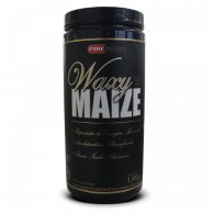 Waxy Maize (1,4kg) - ProCorps