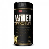 Whey 4 Protein 900g - Procorps